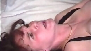Anal Mother Fuckers