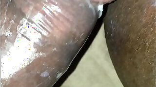 wet tight pussy.