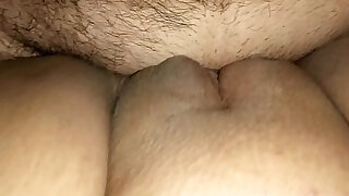 Daddy wanted me to get fucked by some other guy and I want to disobey