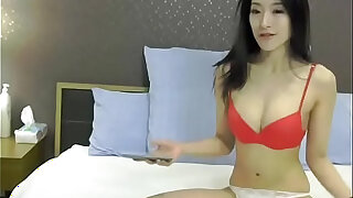 asia fox couple chaturbate