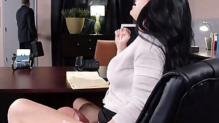 Official Dont Tell My Boss With Jayden Jaymes Free Download